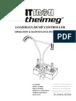 LHD Manual Rev 006英文.pdf