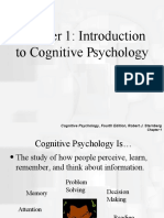 chapter1-introduction-to-cognitive-psychology-1200617148196972-3