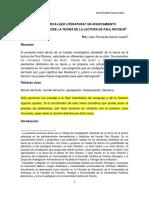 ¿QUÉ-SIGNIFICA-LEER-LITERATURA-UN-ACERCAMIENTO-HERMENÉUTICO-DESDE-LA-TEORÍA-DE-LA-LECTURA-DE-PAUL-RICOEUR.pdf