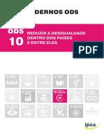 190524_cadernos_ODS_objetivo_10