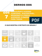 190502_cadernos_ODS_objetivo_7