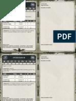Intercessors.pdf