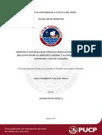Galicia_Vidal_Derecho_informalidad_explicaciones1.pdf