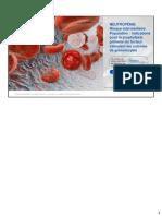 Febrile Neutropenia Prevention (1)