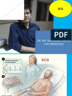 ECG-dr-shamol
