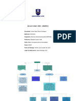 La nacionalidad (1).pdf