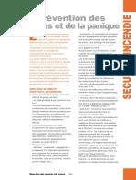 Securite (1).pdf