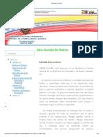 ideales sociales de bolivar.pdf