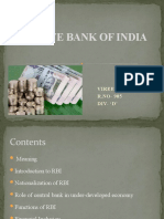 28510048-reserve-bank-of-india