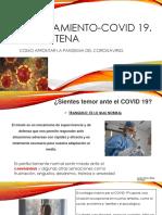 AFRONTAMIENTO-COVID 19-2020