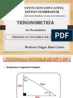 1RO SECUNDARIA 7 TRIÁNGULO NOTABLE 37 Y 53