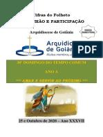 25-out-2020-30º-domingo-do-tempo-comum-00238293.pdf.pdf