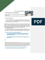 taller sobre desempleo.pdf