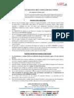 LISTAS DE PRECIOS BICICLETAS ENERO.pdf