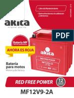 11.18 Lista de precios Akita.pdf