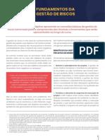 1-1-6-Leittura-Fundamentos_da_gestao_de_riscos