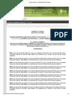 177-Sección Contenido - Universidad Nacional de Colombia
