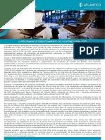 ATLANTICO_RS11012019.pdf