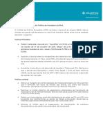 As decisões do Comité de Política Monetária do BNA.pdf