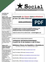 ALUTASOCIALn.19