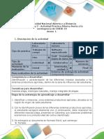 30159_Entomologia_Formato Guia de Componente práctico actividad alterna