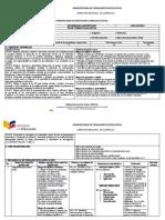 PCA_MATEMATICA_6.docx