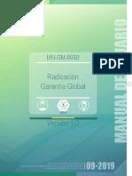Manual_Radicar_Garantia_Global.pdf