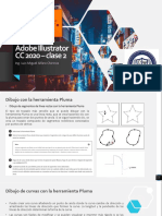 infografia - clase 02 AI.pdf