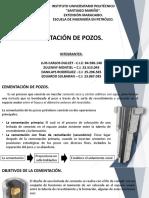 cementacion10informeypresentacion-170703000825