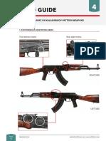 Field_Guide_4_Identifying_Marks_on_Kalashnikov_Pattern_Weapons