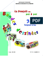 bd3.pdf