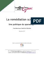 la_remediation_scolaire_une_ploitique_du_sparadrap(1)