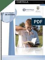 CARTILLA HABITOS DE ESTUDIO-convertido (1)