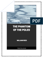 phantom-of-the-poles