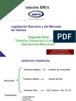 Segunda Parte  Derecho Comrecial  2020 (1).pdf