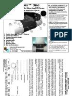 EPDM SSM Disc.pdf