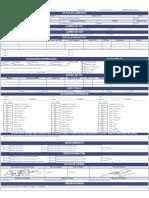 papeletaCierre190520-5468