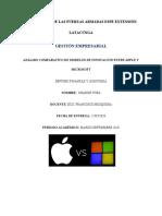 P2_Análisis Comparativo_Topa_Sharon