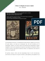 Whitehead, N. Hambre divina. La máquina de la guerra caníbal (1) (2).pdf