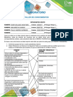 TALLER DE CONOCIMIENTOS PREVIOS  2020  16-1-convertido