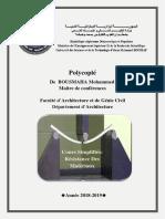 RDM_bm dz.pdf