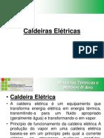 caldeirasmtm-170629231733