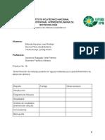 Rec. métodos práctica 19