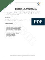 Ud7_Ensayos Mecánicos y Su Aplicación a La Caracterización de Uniones Soldadas (IV)