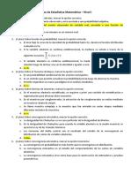 Tarea de Estadistica Matématica Nivel I_MiguelEspinoza