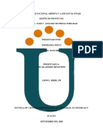 Unidad 1 Fase 2_Analis de Factibilidad
