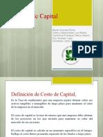 Costo_de_Capital.ppt