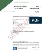 info_iec60335-2-15{ed5.0}en.pdf