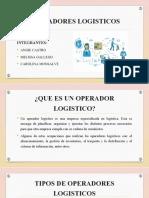 OPERADORES LOGISTICOS (5)