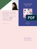 desktopEbookInstagramSkills_Edio03_JUL2020